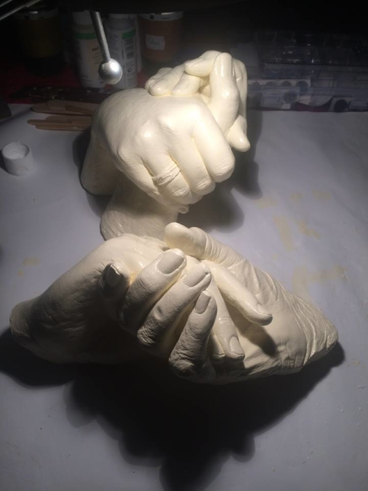 Hand-and-body-casting-mij-kan-je-vertrouwen
