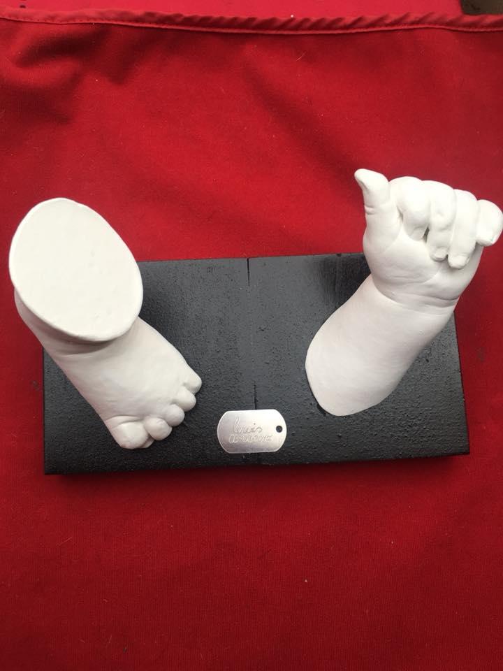 Hand-and-body-casting-baby-handje-en-voetje