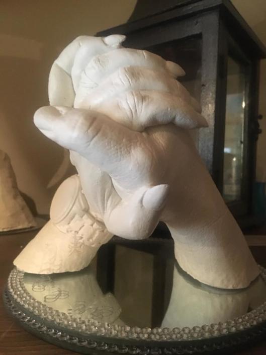 Hand-and-body-casting-handen-in-elkaar-2