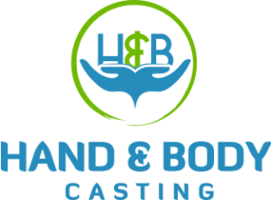 hand-and-body-casting-logo-footer