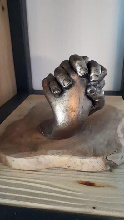 handandbodycasting-voorbeeld-handen-3