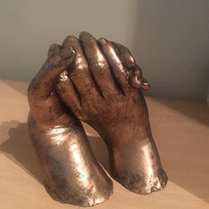 handandbodycasting-voorbeeld-handen-4